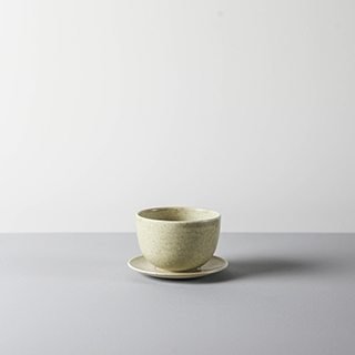 TEA _ YELLOW