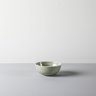 BOWL HIGH _ 02 _ MINT