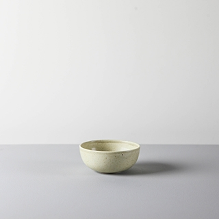 BOWL HIGH _ 02 _ YELLOW