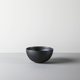 BOWL HIGH _ 04 _ BLACK